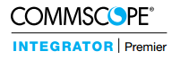 CommScope Integrator