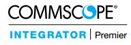 CommScope Integrator
