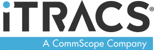 iTRACS-Logo-300x98