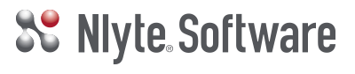 partner Nlyte Software