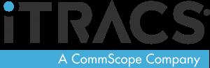 iTRACS Logo